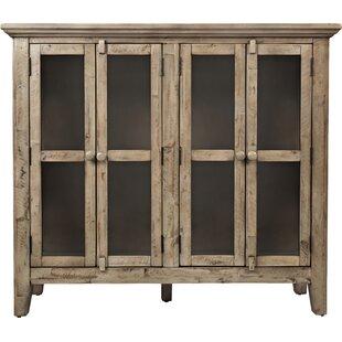 Best Entryway Cabinet With Doors Gallery