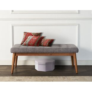 Attractive Small Living Room Bench | Wayfair