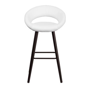 Goodale 30 Bar Stool