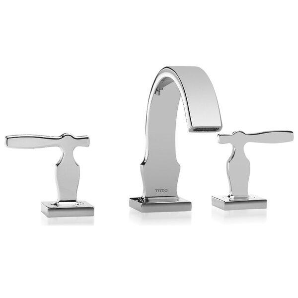 Toto Bathroom Faucets You\'ll Love