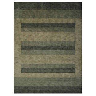 Wool Carpet Remnants Wayfair