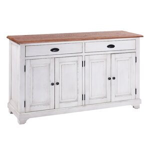 Sideboard Clara von Hazelwood Home