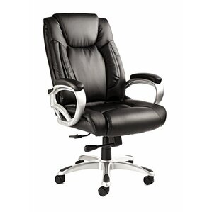 Big and Tall High Back Executive ChairSamsonite Furniture Office Chairs You ll Love   Wayfair. Samsonite Executive Leather Office Chair. Home Design Ideas