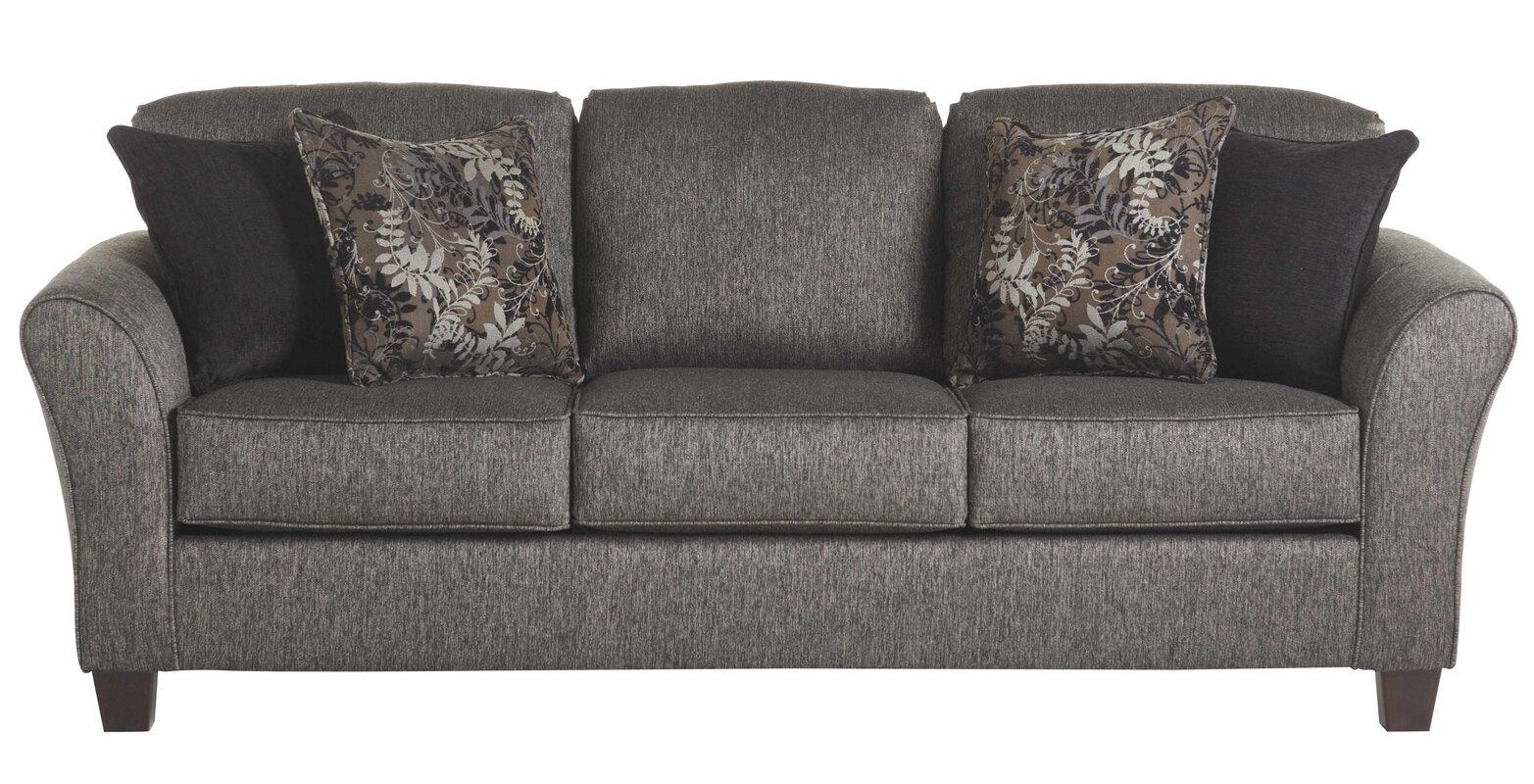 Serta Upholstery Sofa Sofas Awesome Serta Sofa To Go