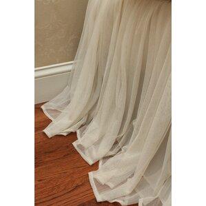 Whitney Bedskirt