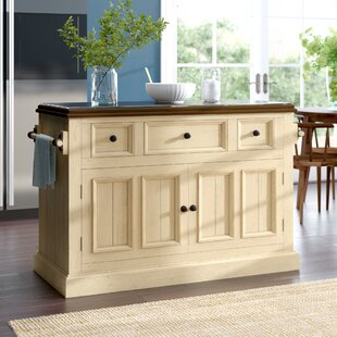 kitchen island table on wheels small space kitchen quickview kitchen islands carts joss main