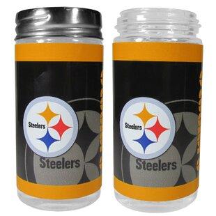 cfe548d5768 Pittsburgh Steelers You ll Love