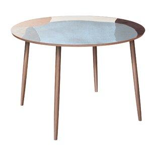 Farrand Dining Table