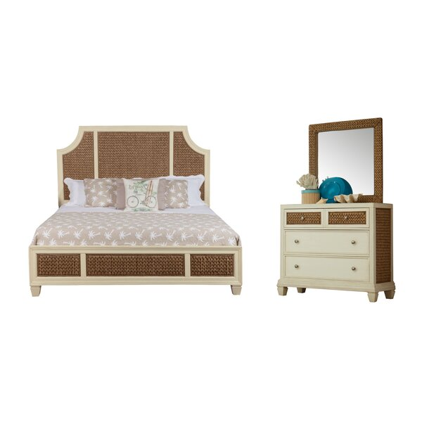 Hampton Bedroom Furniture | Wayfair