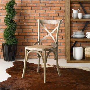 Rattan Meditation Chair Wayfair