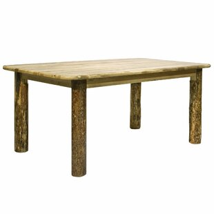 Tustin Table with Leaves