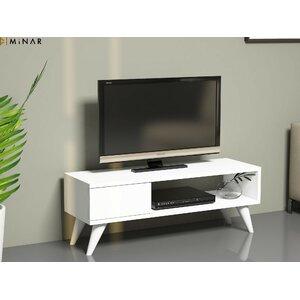 TV-Lowboard Maya von Hazelwood Home