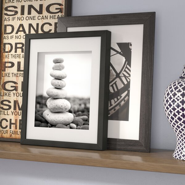 Shadow Box Display Frames | Wayfair