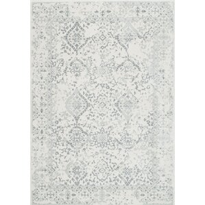 9' x 12' area rugs you'll love | wayfair