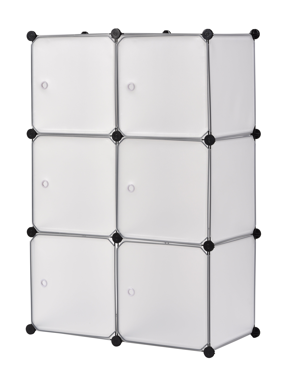 Stackable Cube   Wayfair
