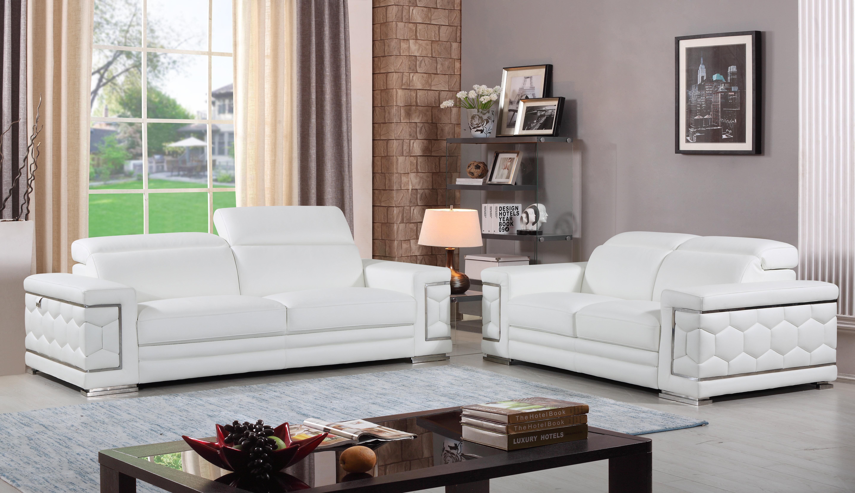 Italian Living Room Sets | Wayfair