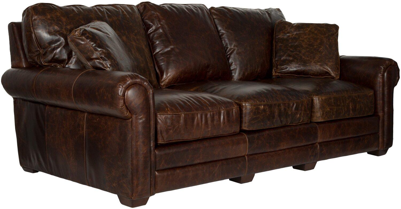 100 leather sofas on sale sofas center natuzzi leather sofa