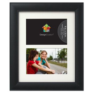 Ligne Wood Picture Frame (Set of 6)