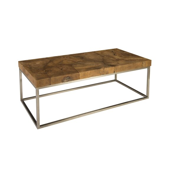 Coffee Table For Puzzles Wayfair