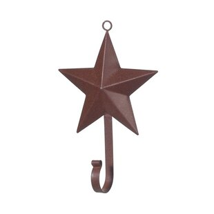 Completely new Rustic Star Decor | Wayfair ME32