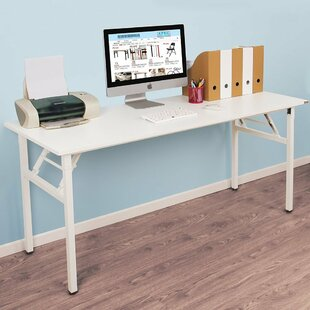 extra long office desk. Save Extra Long Office Desk