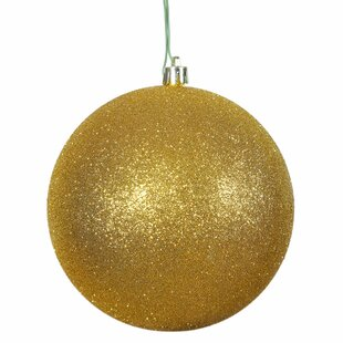 Rose Gold Christmas Ornaments Wayfair Ca