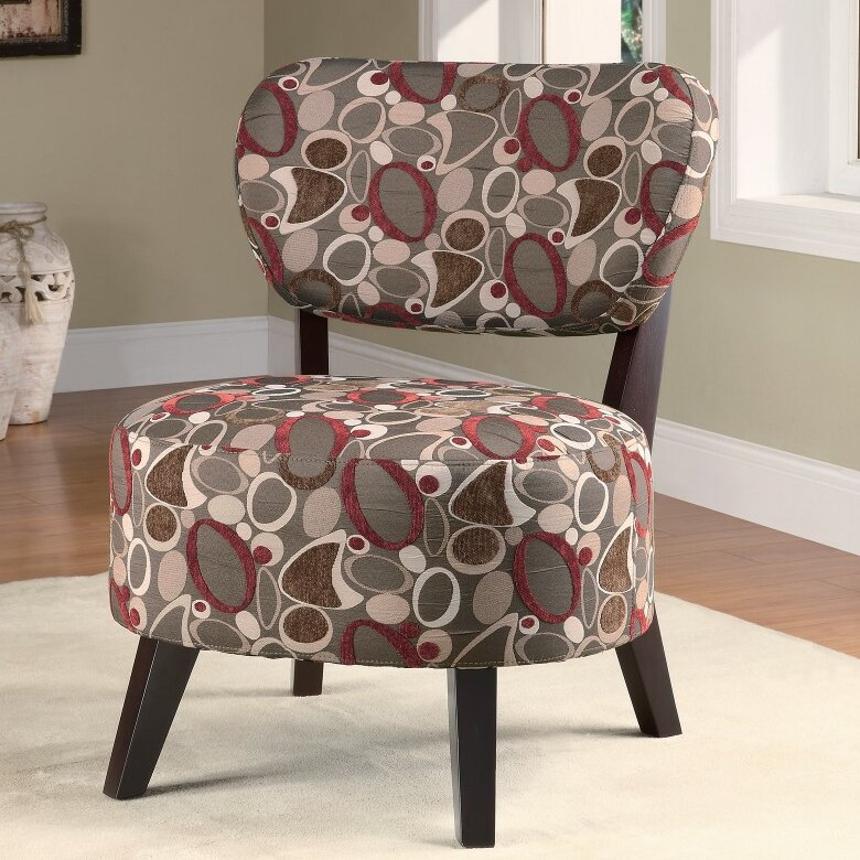 Swell Helmes Slipper Chair Home Interior And Landscaping Ologienasavecom