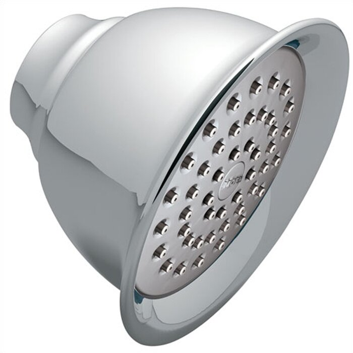 Exceptionnel Moen® Single Function Shower Head