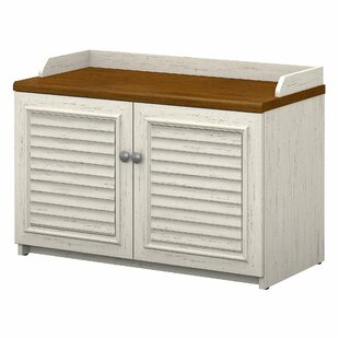 Shoe Storage Bench Youu0027ll Love | Wayfair