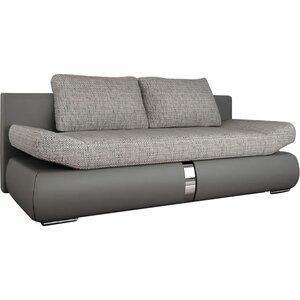 2-Sitzer Schlafsofa Lievin von Home & Haus