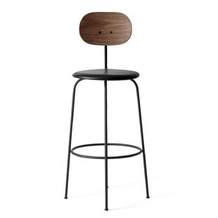 Afteroom 24.6 Bar Stool