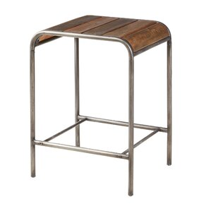 Renu Counter Stool by INK+IVY