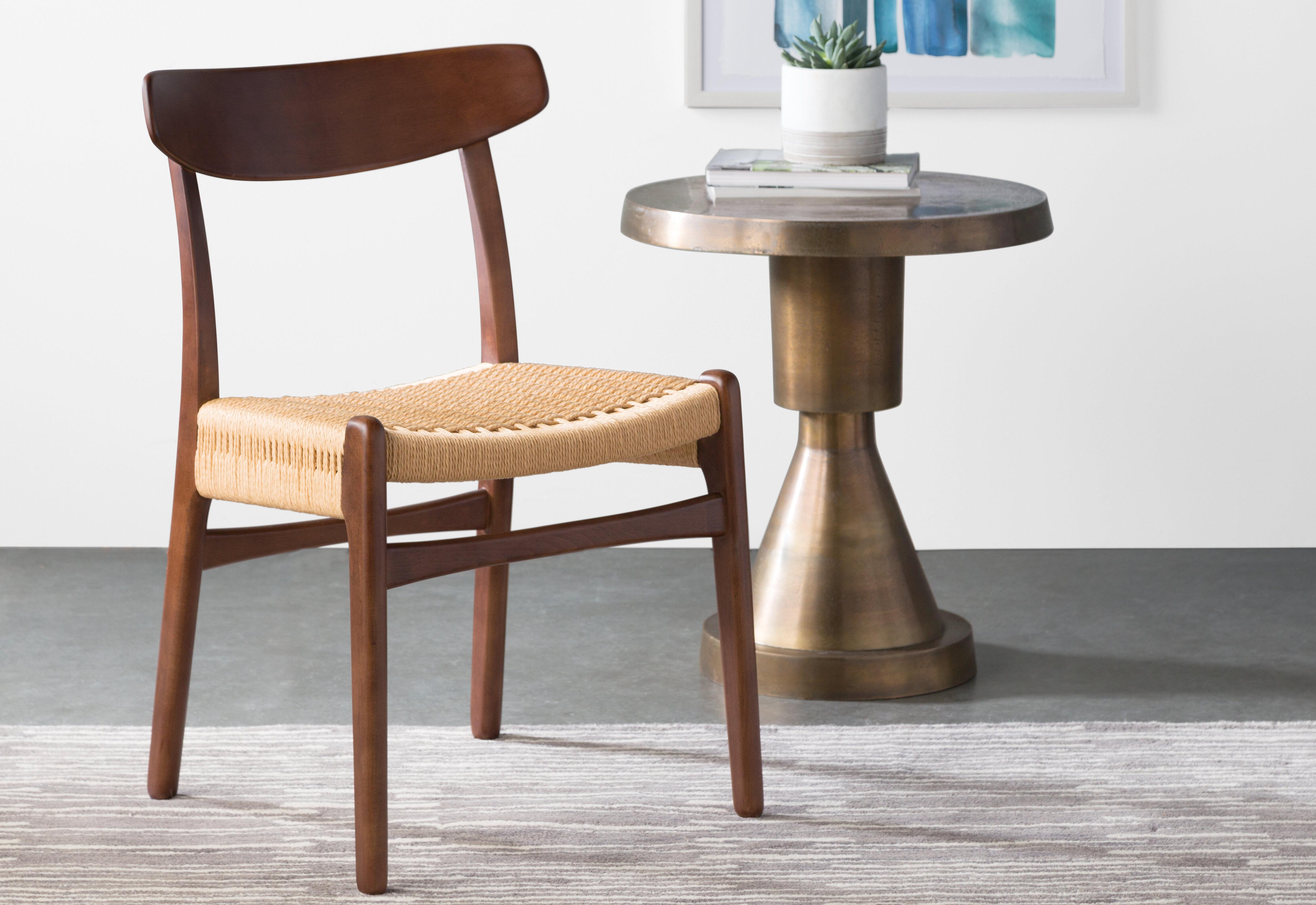 Gentil Berke Dining Chair