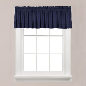 Exceptional Gladys Curtain Valance