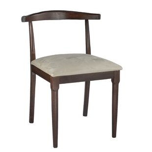 Ezra Upholstered Dining Chair