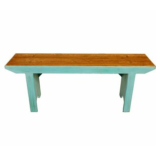 Picnic Benches Youll Love Wayfair - Wooden picnic table without benches