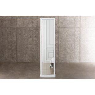 bella home deluxe 1725 modern bathroom storage97 bathroom