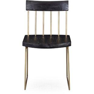 Turek Dining Chair (Set of 2)