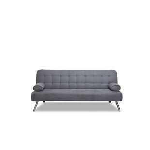 Sofa Beds, 2 & 3 Seater Sofas & Corner Sofas | Wayfair.co.uk