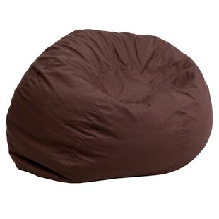 Search Results For Leather Bean Bag Chair