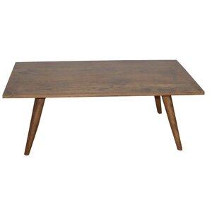 Couchtisch Arman von Aspect Furniture