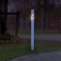 Fireburner Garden Torch