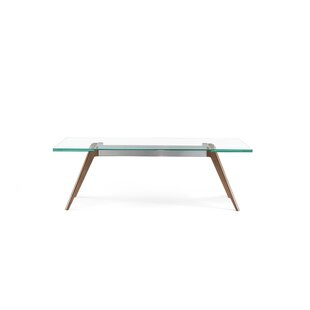 Delta Extendable Dining Table Cheap
