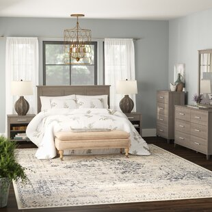 Queen bedroom sets Tufted Lacks Secureimg2fgwfcdncomim93767542resizeh310w