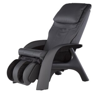 Attirant Massage Chairs Youu0027ll Love | Wayfair