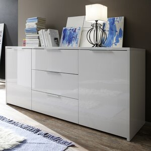 Sideboard Cyrus von Urban Designs