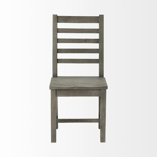 Guitierrez Dining Chair (Set of 2)