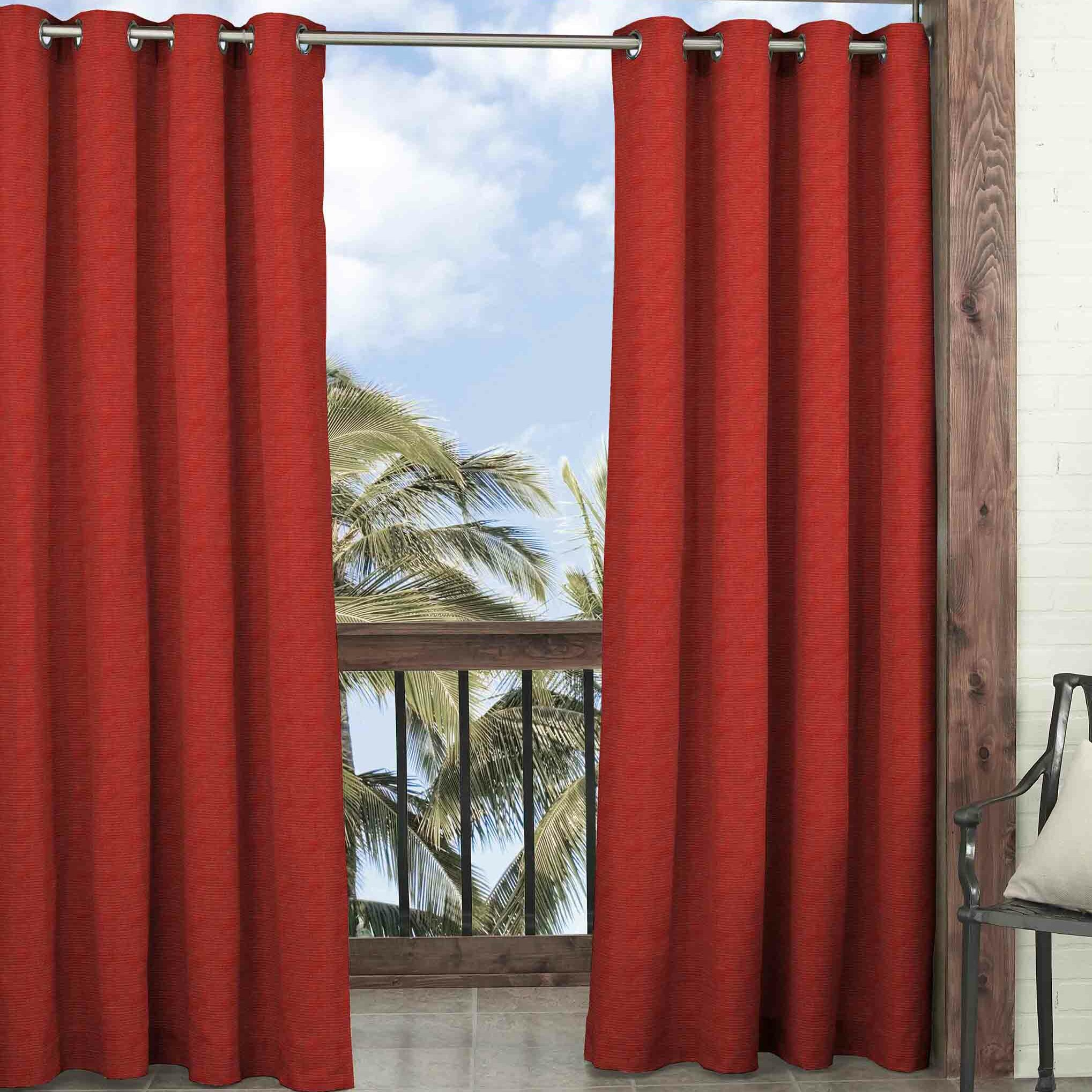 blackout resistant curtain vs heat screen curtains darkening pm light shot penneypointers at jcpenney room filtering