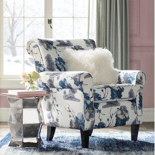Parkins Armchair