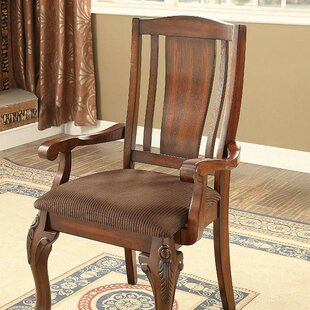 Elba Dining Chair (Set of 2)
